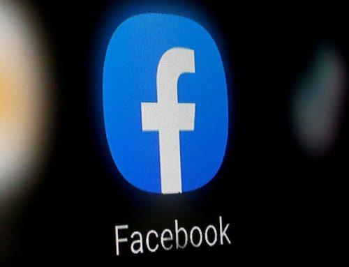 Παρουσιάζοντας τα Καταστήματα Facebook:  Βοηθώντας τις μικρές επιχειρήσεις να πουλήσουν στο διαδίκτυο