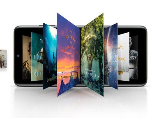 Samsung Galaxy S20: Πώς μια συσκευή βελτιώνει τη νέα μας καθημερινότητα