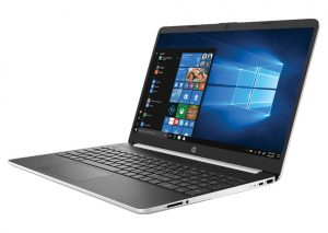 HP-Notebook-15s-fq1008nv