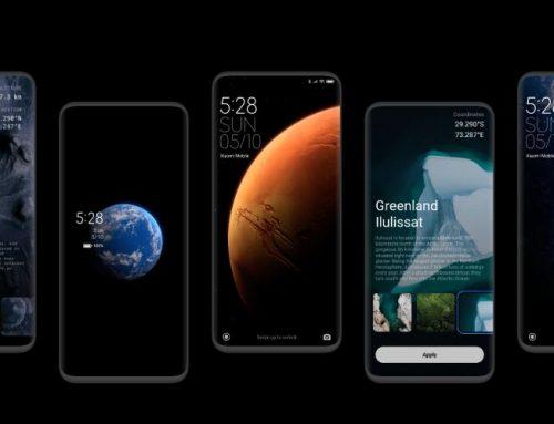 MIUI 12: Τι αλλάζει στα smartphones της Xiaomi;