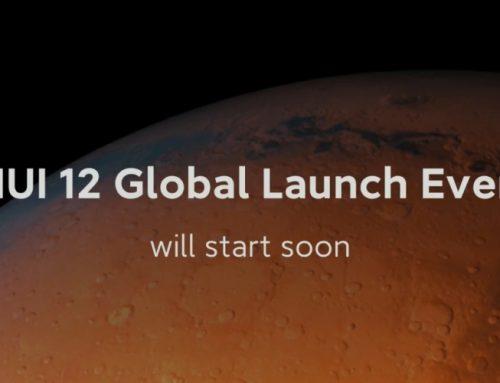 Xiaomi: Δείτε τα αποκαλυπτήρια του νέου MIUI 12