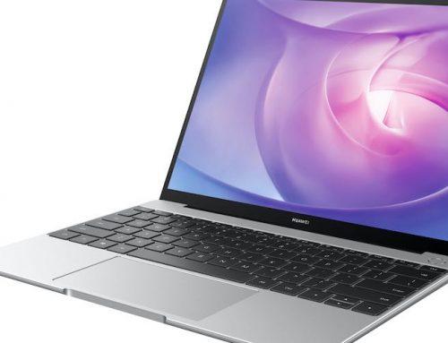 Matebook X Prο, Matebook 13, καθώς και το Huawei MatePad Pro καταφθάνουν σύντομα