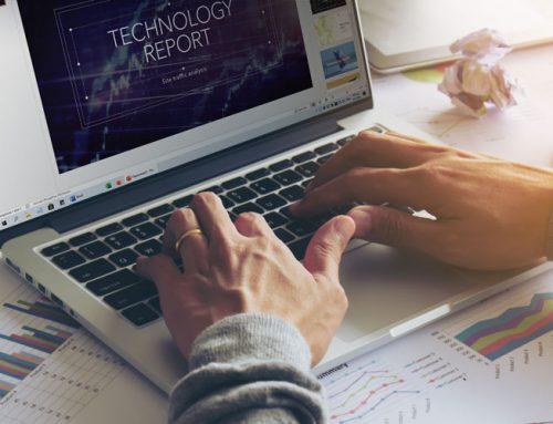 Microsoft 365 Family: Αξίζει η συνδρομή έναντι της αγοράς ή των δωρεάν εναλλακτικών;