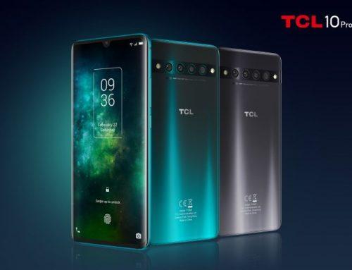 Δοκιμάζουμε το TCL 10 Pro: Είναι flagship και το δείχνει!