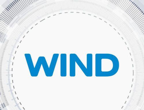 Με ανοδική πορεία ξεκίνησε το 2020 για τη Wind Ελλάς