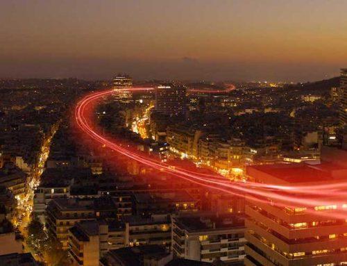 Το Vodafone Giga Network εξελίσσεται και καταγράφει εξαιρετικές επιδόσεις υπηρεσιών φωνής