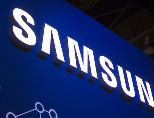 H Samsung Electronics Hellas διοργανώνει το online σεμινάριο «Survival Guide For Startups»