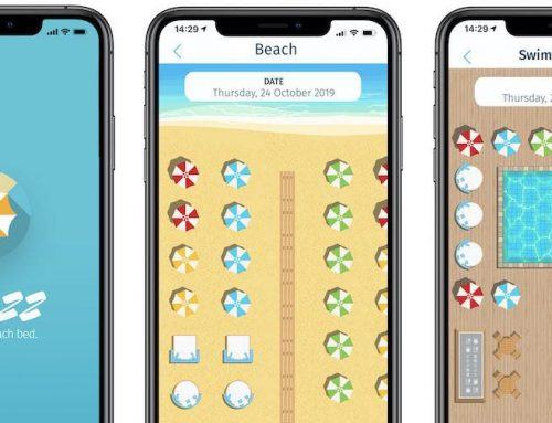 Plazz: Η επόμενη ημέρα και οι προσκλήσεις για τις οργανωμένες παραλίες