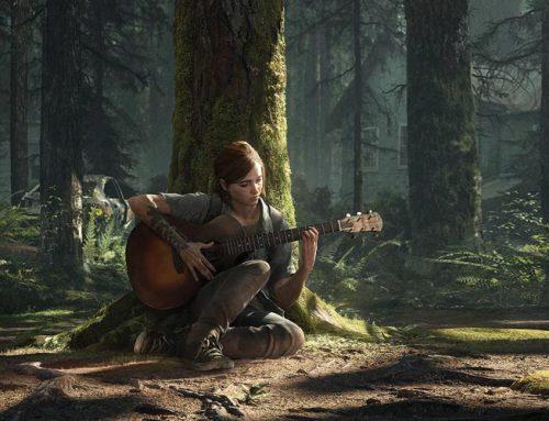 The Last of Us: Part II – Το PS4 εξακολουθεί να μας εκπλήσσει!