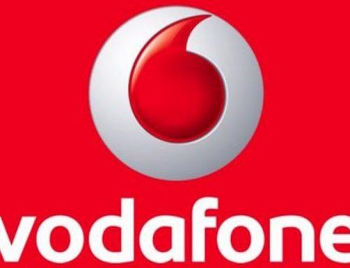 Vodafone: Δωρεάν ευκαιρίες κατάρτισης και εκπαίδευσης από την Udemy και την Perlego