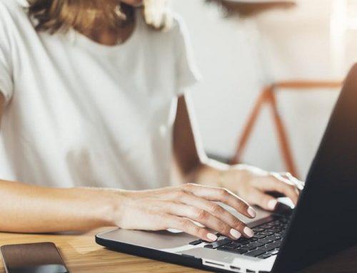 Εργασία από το σπίτι: Μπορούν οι επιστήμονες να εργαστούν απομακρυσμένα;