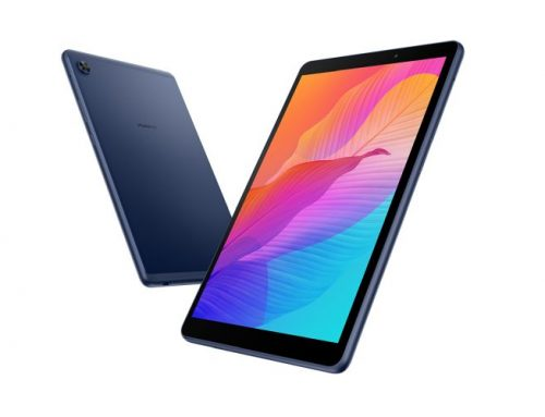 Huawei MatePad T8: Ένα… summer friendly tablet για όλους