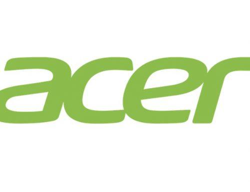 Νέος Country Manager για την Acer σε Ελλάδα και Ιταλία