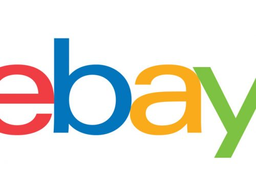 Η eBay αποκαλύπτει συναρπαστικά στοιχεία για τους λάτρεις της μουσικής