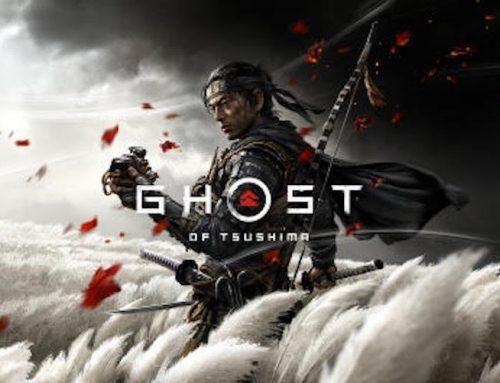 Δείτε το νέο trailer του συναρπαστικού Ghost of Tsushima που καταφθάνει με ελληνικό μενού και υπότιτλους!