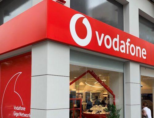 Καλοκαίρι στη Vodafone με εκπτώσεις που …πετάνε