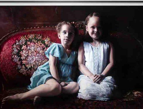 Η ψηφιακή έκθεση «Missing Masterpieces» της Samsung ζωντανεύει με εικονικό τρόπο διάσημα έργα τέχνης που αγνοούνται