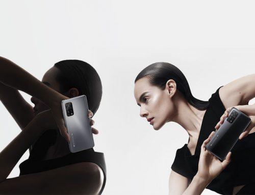 Xiaomi Mi 10T Pro 5G: Με Snapdragon 865, τριπλή κάμερα 108MP και οθόνη στα 144Hz