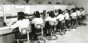 Cosmote History HD: Η ιστορία των τηλεπικοινωνιών στην Ελλάδα στο νέο επεισόδιο της σειράς «Καθρέφτης στο Χρόνο»