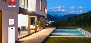 Η Huawei παρουσιάζει τη νέα γενιά οικιακών φωτοβολταϊκών συστημάτων 'FusionSolar' στην Ελλάδα