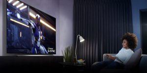 Next-gen gaming: Πόσο απαραίτητη είναι μια TV με HDMI 2.1;