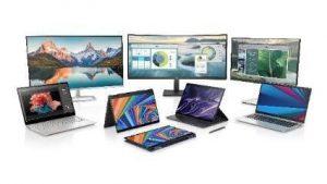 Η HP στο CES 2021: Το μέλλον της καινοτομίας PC είναι τώρα