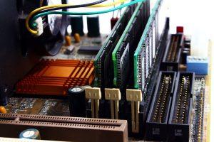 Πόση RAM χρειάζεται πραγματικά το PC σας;