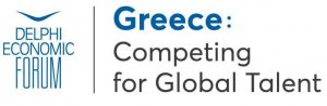 Greece: Competing for Global Talent