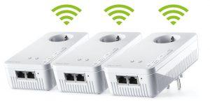 Περισσότερη διασκέδαση με τα PS5 και Xbox: Βελτιώστε τη σύνδεση στο Internet