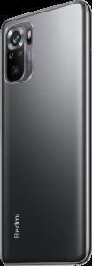 Ξεπέρασε τα όριά σου με τη νέα σειρά Redmi Note 10