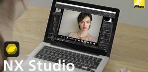 NX Studio: Tο νέο λογισμικό της Nikon για προβολή και επεξεργασία φωτογραφιών και video