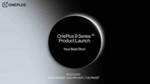 Η OnePlus και η Hasselblad ξεκινούν συνεργασία για να αναπτύξουν μαζί την επόμενη γενιά καμερών smartphone