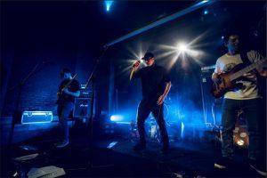 Citizen Jim: Μουσική όαση στο YouTube σε εποχές που τα live μας λείπουν!