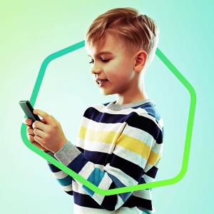 Kaspersky και Skill Cup: Mobile εκπαιδευτικό πρόγραμμα με στόχο να βοηθήσει τους γονείς να βελτιώσουν τις ψηφιακές ικανότητες των παιδιών τους