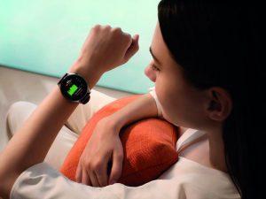 Huawei Watch 3 Series: Μετράμε τις ώρες μέχρι να παρουσιαστούν!