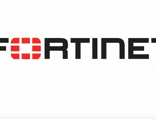 Η Fortinet συνεργάζεται με την Wind Ελλάς προσφέροντας λύσεις Network Security & Secure Gateways