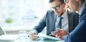 Η Printec εγκαθιστά το SAP S/4HANA Cloud και το SAP Field Service Management στα πλαίσια του ψηφιακού μετασχηματισμού της