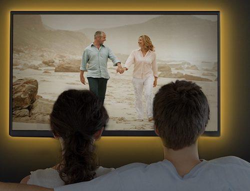 Η TP-Link παρουσιάζει τη νέα «έξυπνη» ταινία φωτισμού Tapo L900-5
