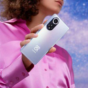 Δοκιμάσαμε το Huawei nova 9: Εμφατικό comeback με μια… mid-range «βασίλισσα»