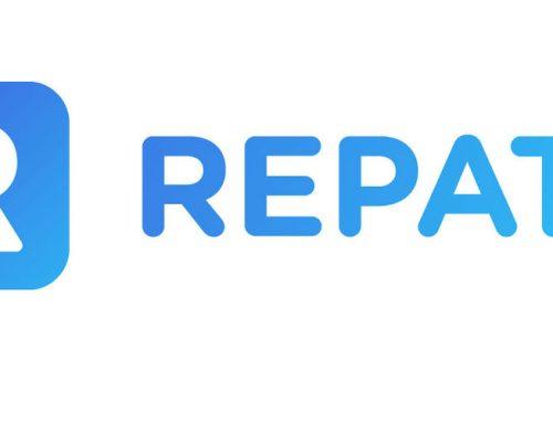 H Repath ανακοινώνει την αναβάθμισή της σε Premium Partner του Zoho